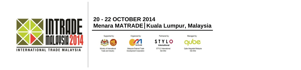 INTRADE 2014 Web Header (2)